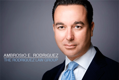 Los Angeles DUI Lawyer